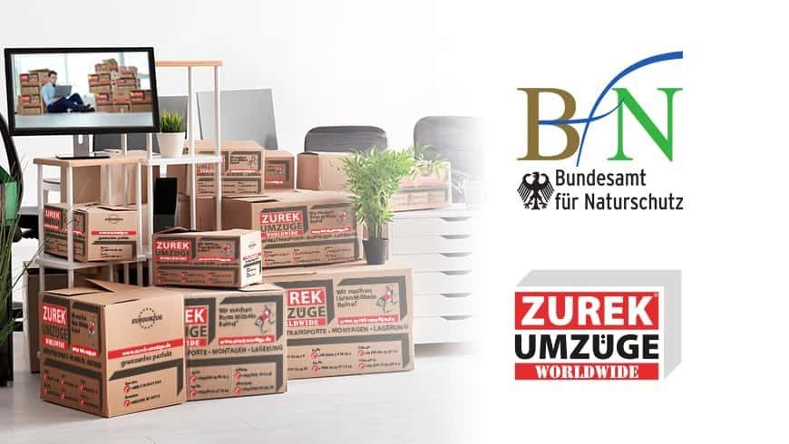 blog-20-01-31-umzug-bfn-7