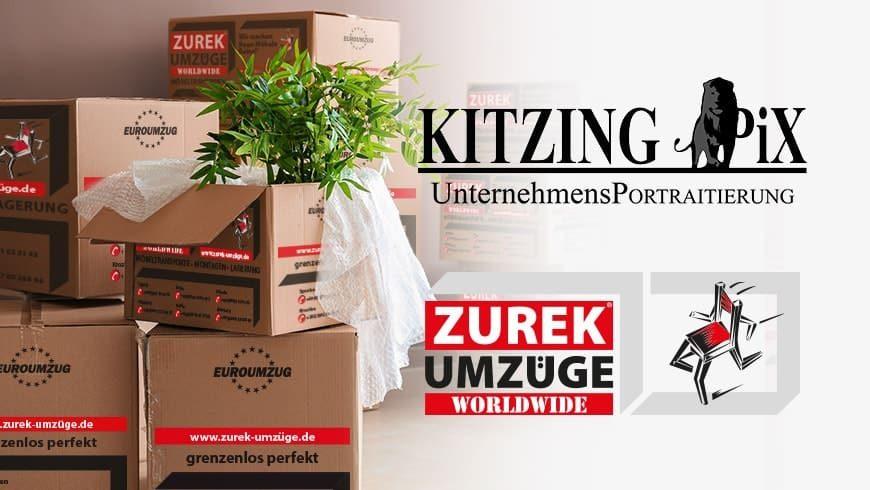 blog-20-04-06-umzug-marco-kitzing-9