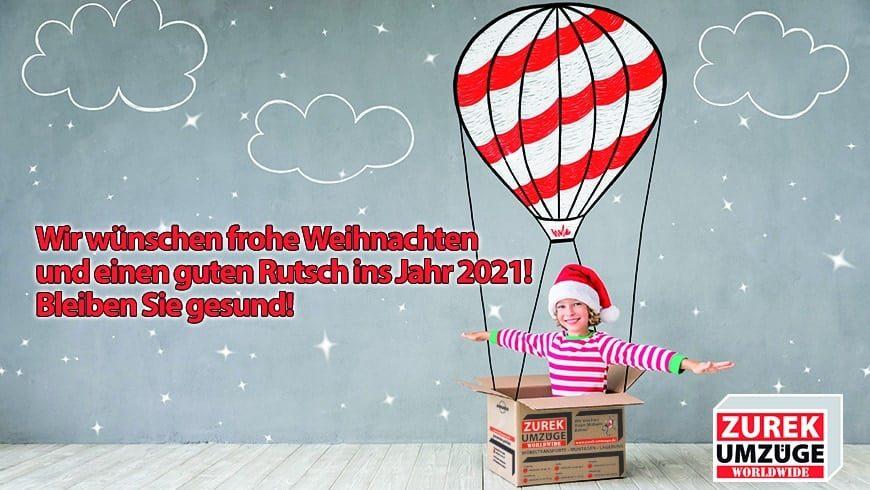 blog-20-12-20-frohe-weihnachten-2